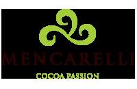 Mencarelli Cocoa Passion - Shop